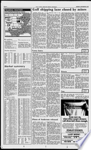 29. sep 1987