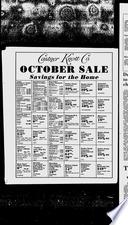 3. okt 1984