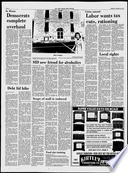 24. jan 1975