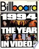 7. jan 1995