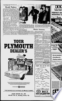11. feb 1968