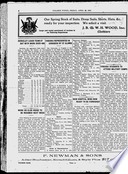 29. apr 1916
