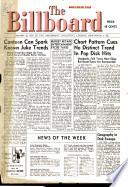 26. jan 1959
