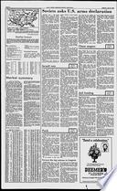 25. jul 1984