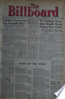 10. des 1955