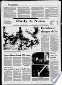 9. apr 1979