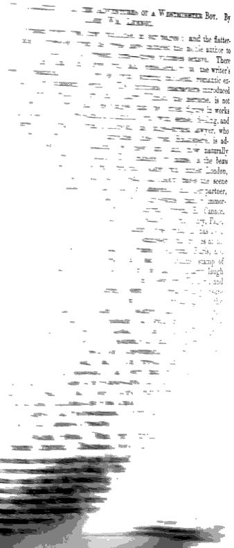 [ocr errors][merged small][merged small][merged small][ocr errors][ocr errors][merged small][merged small][merged small][merged small][ocr errors][merged small][ocr errors][ocr errors][merged small][merged small][merged small][merged small][merged small][ocr errors][merged small][merged small][ocr errors][merged small]