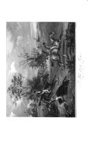 Side 414