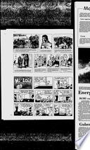 8. okt 1979