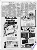 9. feb 1973