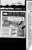 29. jan 1970