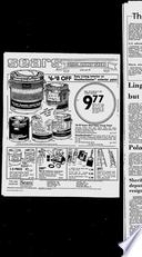 21. jul 1983