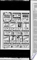 10. des 1975
