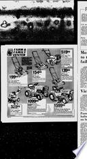 20. apr 1984