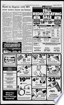 5. okt 1984