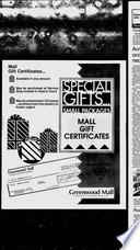 8. feb 1990