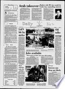 27. jan 1975
