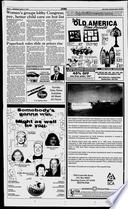 18. mar 1999