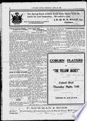 28. apr 1916