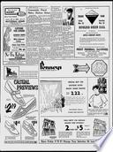 22. mar 1968