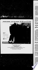26. jul 1984