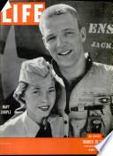 19. mar 1951