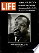12. apr 1968