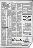 17. apr 1979