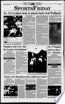 11. sep 1995