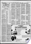 16. okt 1979