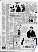 21. feb 1973