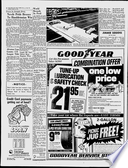 27. aug 1968