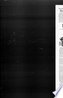 1. mai 1970