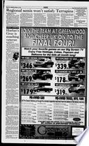 19. mar 1999