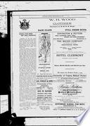 24. sep 1913