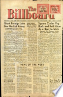 4. feb 1956