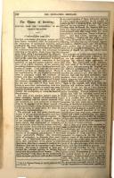 Side 142