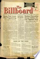 26. nov 1955