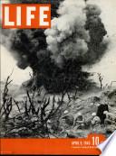 9. apr 1945
