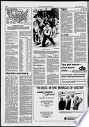 11. apr 1979