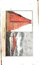 Side 34