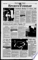 6. sep 1995