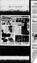 10. okt 1979