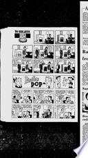 25. jul 1983