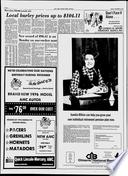 17. des 1975