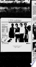 26. apr 1984