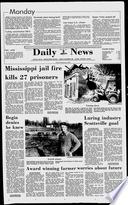8. nov 1982