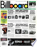 16. nov 1996