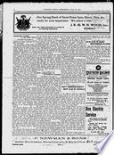 10. jun 1916