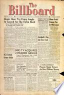 6. feb 1954